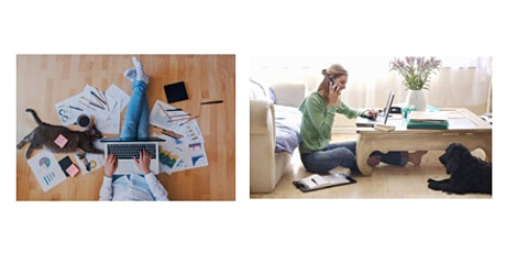 Northwell Health Webinar: Practical Ergonomics for the Remote Worker tickets