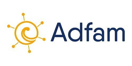 Adfam Virtual Regional Forum: West Midlands tickets