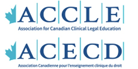 2019 ACCLE/ACECD Annual General Meeting - June 18, 2020 tickets