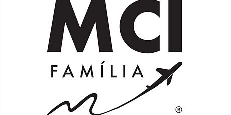 CULTO FAMÍLIA - MCI SJC (NOITE) ingressos