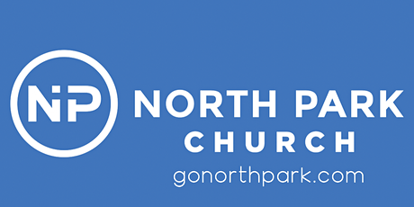 North Park Church 11 AM Service tickets
