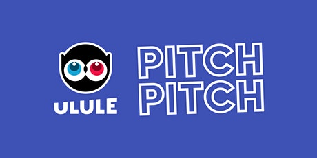 PITCH PITCH : LES FINALES ! tickets