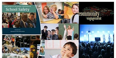 SMART Safe Schools - Back to School Safely Virtual Summit and Showcase tickets