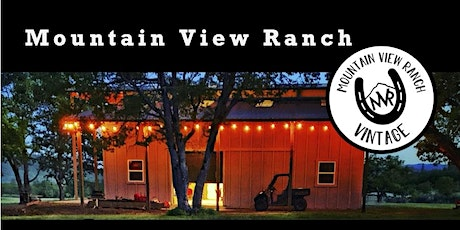 2nd  Annual Barn Sale and Artisan Event tickets