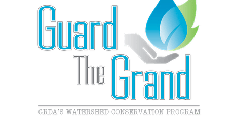 Guard the Grand Educator Workshops tickets