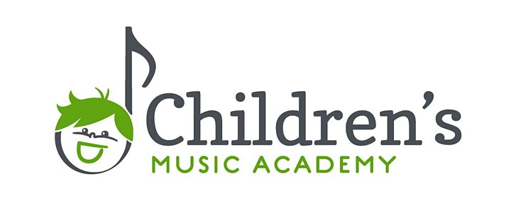 June 19 Free Preview Music Class for Kids (Centennial, CO) image