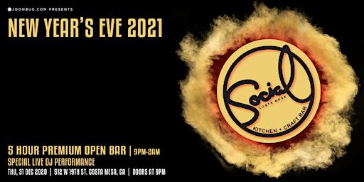 san diego new year s eve parties eventbrite san diego new year s eve parties