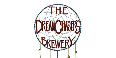 MINGO! at THE DREAMCHASER'S BREWERY - WAXHAW tickets