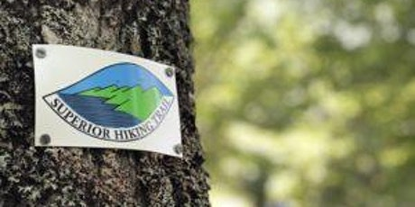 Guided Hike at Section 13 tickets