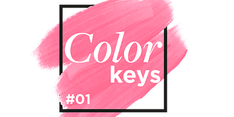COLOR KEYS 1  / TORONTO/ ON tickets