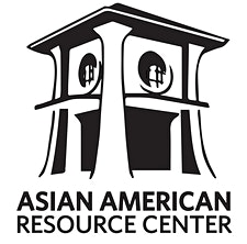 Asian American Resource Center logo