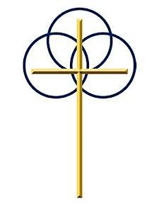 St. Charles Borromeo Parish - Tacoma, WA logo