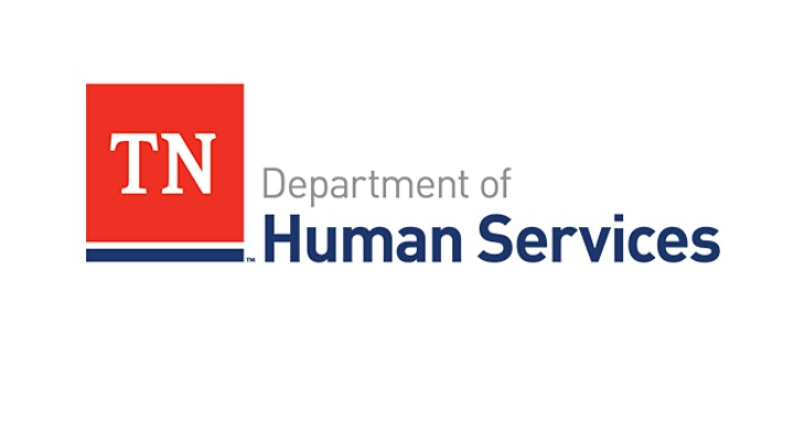 TN Department of Human Services  & CodeCrew  Family Code Challenge. image