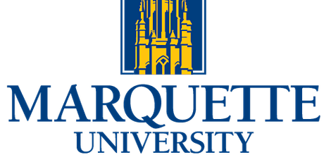 Marquette OTD Virtual Open House tickets