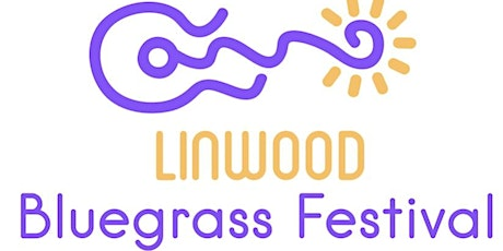 Linwood Bluegrass Festival tickets