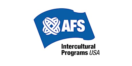 AFS Pre-Departure Orientation June 18th, 2020 tickets