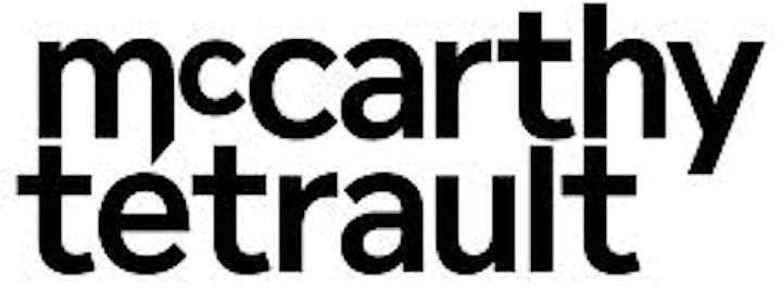 McCarthy Speaking Series: How Digital Health is Transforming Health Care image
