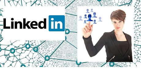 LinkedIn post Covid billets