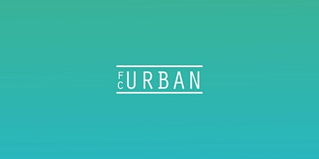 FC Urban Footcamp VLC Thu 18 June Morning Session tickets