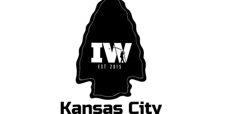Irreverent Warriors Silkies Hike- Kansas City MO tickets