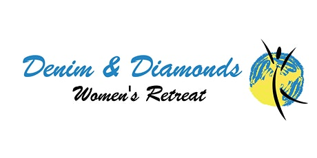 2nd Annual Denim & Diamonds Women's Retreat tickets