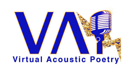VAP  Weekly Jam Sessions - Virtual Acoustic Poetry by Kamitan Arts tickets