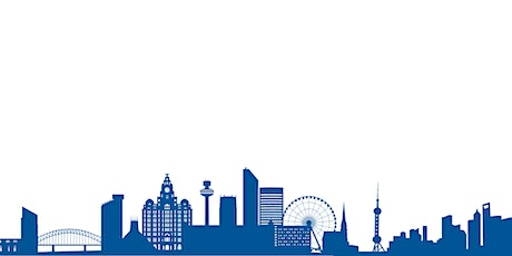Industry insights webinar with alumni in the consulting industry in China tickets