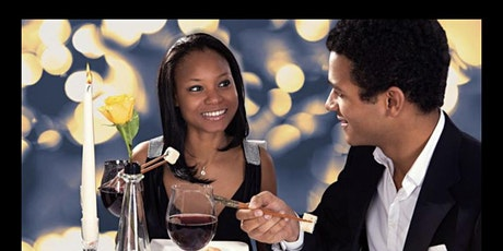 Single Christian Professionals  Speed Dating (Ages 30-45) tickets
