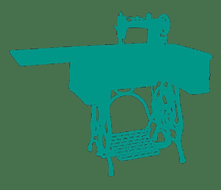 Homemade Mask (Virtual) Summit image