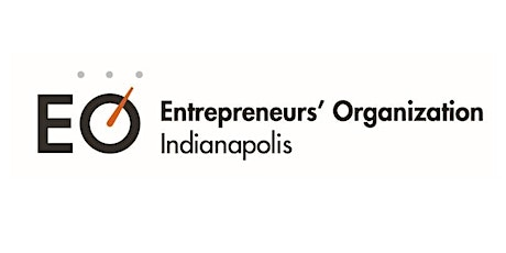 EO Indianapolis: Maintaining Culture in Turbulent Times w/ Will Scott tickets