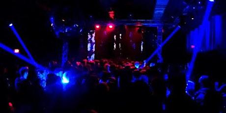 Tom Milano - Funzies - Divertimento biglietti