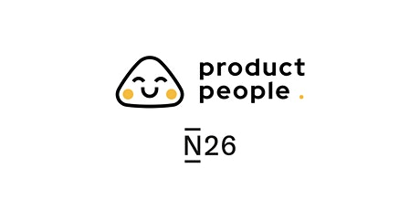 Continuous Product Discovery with N26 tickets