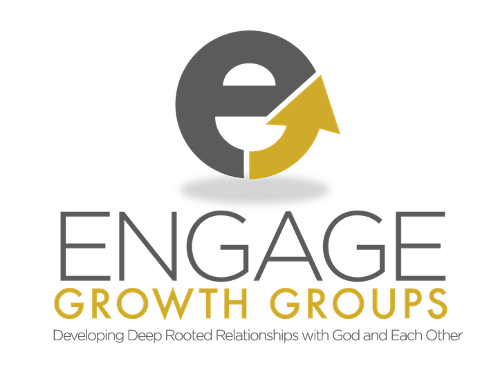 ENGAGE Growth Groups (August Session) image