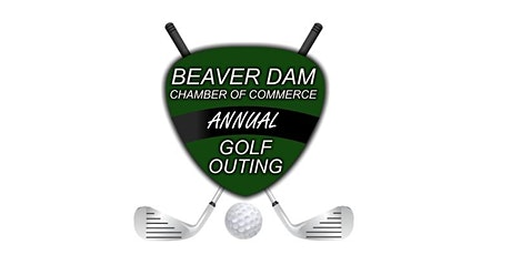 2020 Beaver Dam Chamber of Commerce Golf Outing tickets