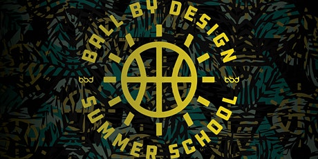 BBD Summer School Session 3 tickets