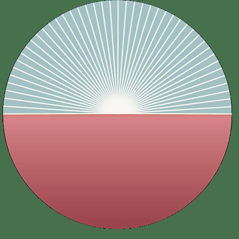 Vers Licht  logo