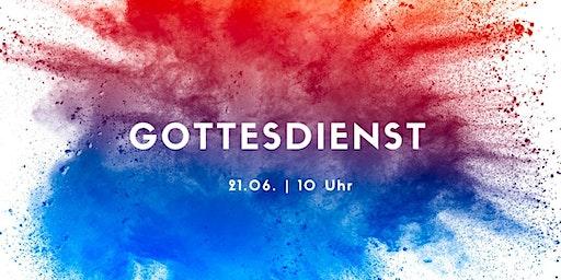 Wirtschaft in Pielachtal - Thema auf menus2view.com