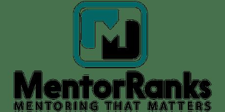 MentorRanks Boot Camp - Rio de Janeiro ingressos