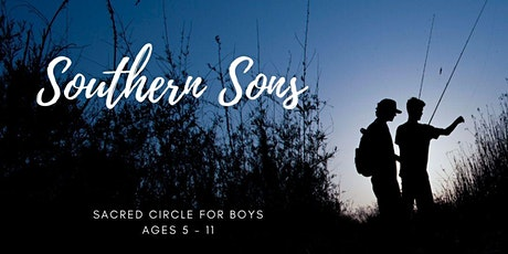 Southern Sons tickets