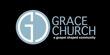 Grace Church Service tickets