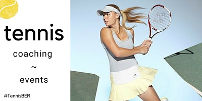 Tennis+Coaching+%3A+Sunday+Afternoon%27s+%3A+Outdoo