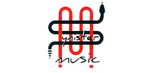 MFor & Friday Night Sessions (Synister Music Events Ltd) logo