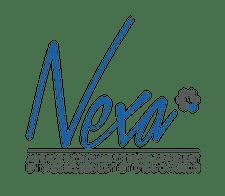 Nexa logo