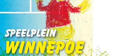 Speelplein Winnepoe tickets