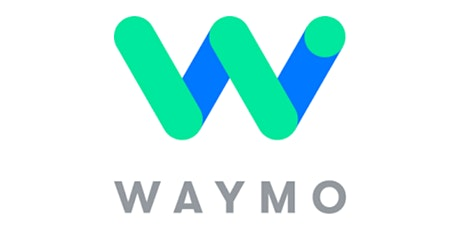 Fireside Chat with Waymo CPO tickets