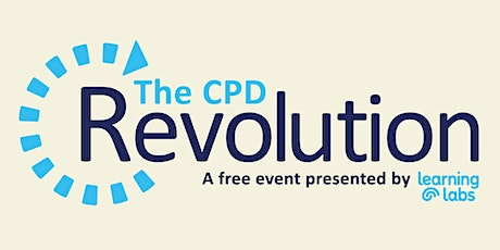 Plymouth CPD Revolution 2021: Free CPD for DSA professionals tickets
