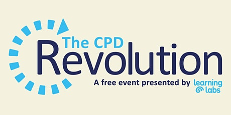 Manchester CPD Revolution 2020: Free CPD for DSA professionals POSTPONED tickets