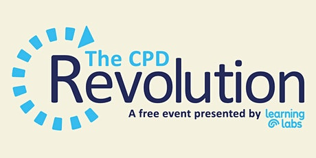 Glasgow CPD Revolution 2021: Free CPD for DSA professionals tickets