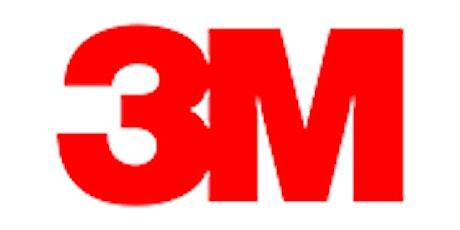 Brownwood, Texas Kettering/GMI Alumni Lunch tickets