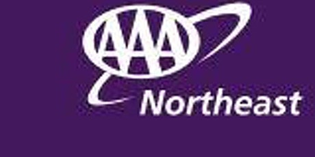 New Auto: Smart Features for Mature Drivers - presented by AAA Northeast tickets